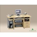Компьютерный стол Фешион ФК-114