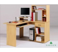 Компьютерный стол Фешион ФК-115