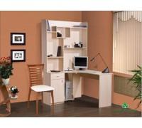Компьютерный стол Фешион ФК-116