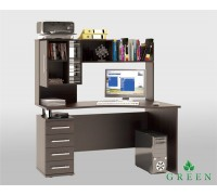 Компьютерный стол Фешион ФК-201