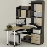 Компьютерный стол СК 18 Тиса