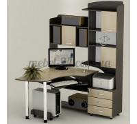 Компьютерный стол СК 18