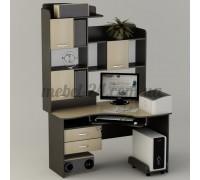 Компьютерный стол СК 19