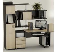 Компьютерный стол СК 20