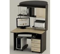 Компьютерный стол СК 21