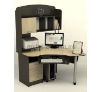 Компьютерный стол СК 26