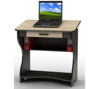 Стол для ноутбука СУ 1