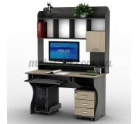 Стол для ноутбука СУ 10