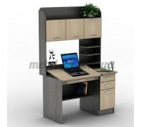 Стол для ноутбука СУ 11