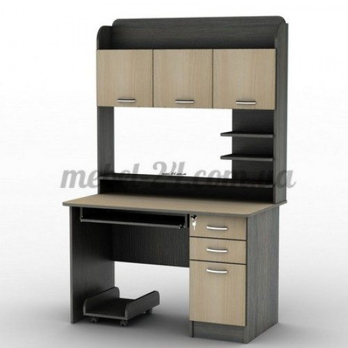 Стол для ноутбука СУ 12