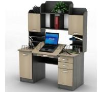 Стол для ноутбука СУ 13