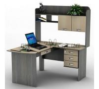 Стол для ноутбука СУ 14