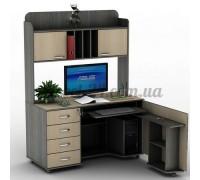 Стол для ноутбука СУ 16