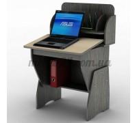 Стол для ноутбука СУ-17 Старт