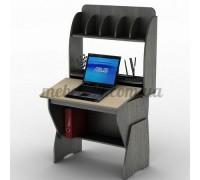 Стол для ноутбука СУ-18 Рост