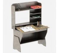 Стол для ноутбука СУ-19 Базик