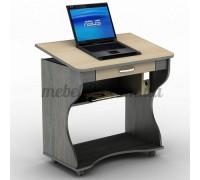 Стол для ноутбука СУ-1к