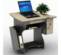 Стол для ноутбука СУ 2