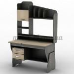 Стол для ноутбука СУ 20 Комфорт