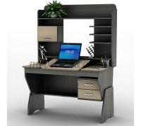 Стол для ноутбука СУ-21 Сенс