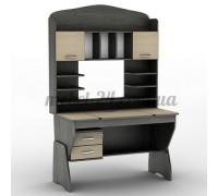 Стол для ноутбука СУ-22 Элегант