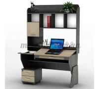 Стол для ноутбука СУ-23 Макси