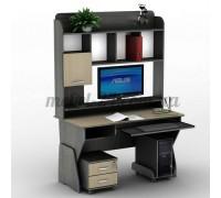 Стол для ноутбука СУ 24