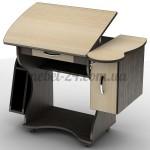 Стол для ноутбука СУ-2к