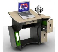 Стол для ноутбука СУ 3