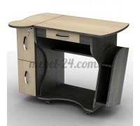 Стол для ноутбука СУ-3к