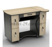 Стол для ноутбука СУ-4