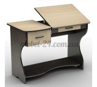 Стол для ноутбука СУ-5