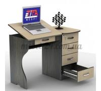 Стол для ноутбука СУ-6