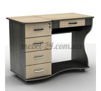 Стол для ноутбука СУ-6к