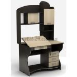 Стол для ноутбука СУ 7 Тиса