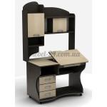 Стол для ноутбука СУ 7к Тиса