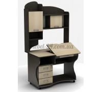 Стол для ноутбука СУ 7к