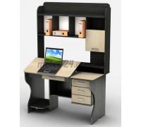 Стол для ноутбука СУ 8