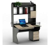 Стол для ноутбука СУ 9
