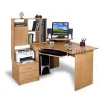 Компьютерный стол Эксклюзив 1