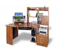Компьютерный стол Эксклюзив 2