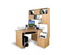Компьютерный стол Эксклюзив 5