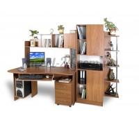 Компьютерный стол Гросс