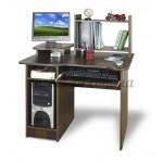 Компьютерный стол СКМ 1