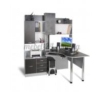 Компьютерный стол СК 10