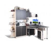 Компьютерный стол СК 11