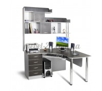 Компьютерный стол СК 13