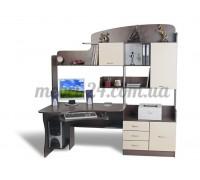 Компьютерный стол СК 14