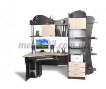 Компьютерный стол СК 16