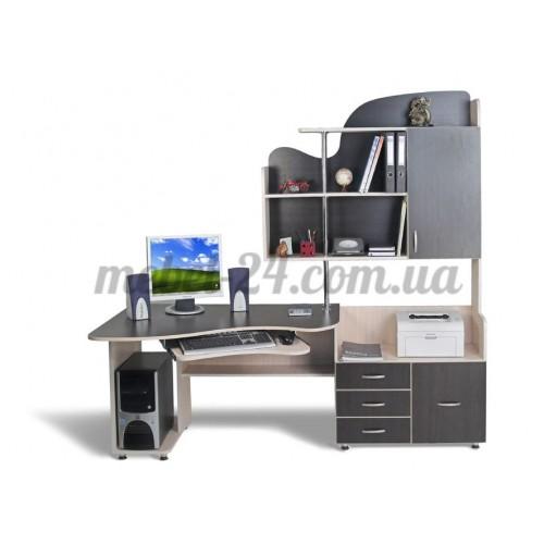 Компьютерный стол СК 6 Тиса